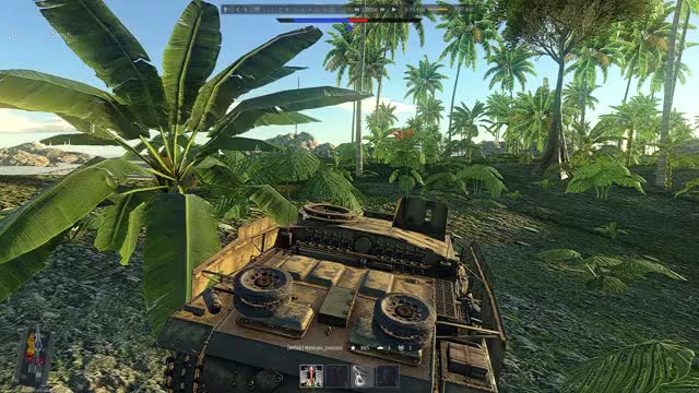 Watch and share WTF Gaijin Plz.mov GIFs by noxarcz on Gfycat