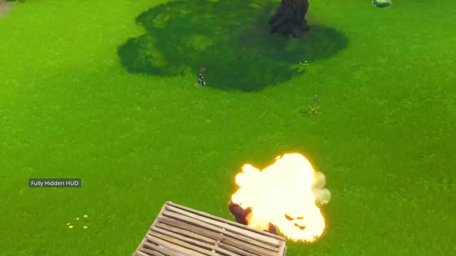 Watch Fortnite - Another Sick Ps4 Build Battle GIF by @bcmecks on Gfycat. Discover more PS4share, Build Battle, Building, Fortnite, Fortnite Battle Royale, Funny, Intense, Myth, Ninja, PlayStation 4, Pro, Ps4, SHAREfactory™, Sony Interactive Entertainment, ellemynd, {4ca3a8c8-4dd4-449e-9c04-72147f4f2dd4} GIFs on Gfycat