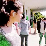 Watch crystal reed a GIF on Gfycat. Discover more *, hayden romero, teen wolf, tw, victoria moroles GIFs on Gfycat
