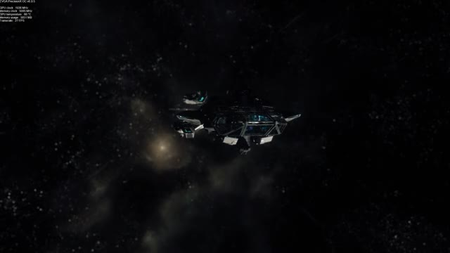 Watch Olisar fly-by GIF on Gfycat. Discover more star citizen, starcitizen GIFs on Gfycat