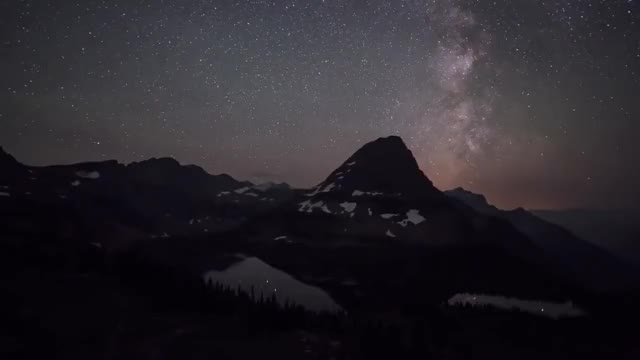 Watch this mountain GIF on Gfycat. Discover more All Tags, Filmmakers, Natgeo, SCIENCE, Stars, Survival, all tags, animals, culture, explore, filmmakers, films, moab, natgeo, nature, science, showcase, sky, space, stars, survival, time, video, west, wildlife, youtube GIFs on Gfycat