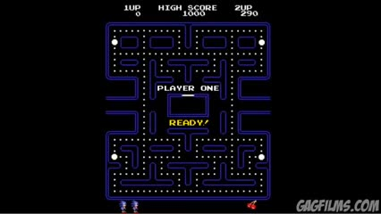 Watch and share Ytpacman GIFs and Nintendo GIFs on Gfycat
