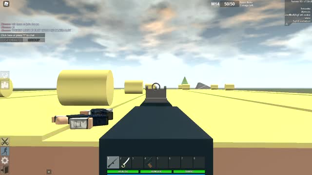 Watch and share Roblox 2021-06-12 21-43-29 GIFs by Smovke on Gfycat