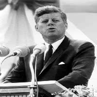 Watch and share JFK GIFs on Gfycat