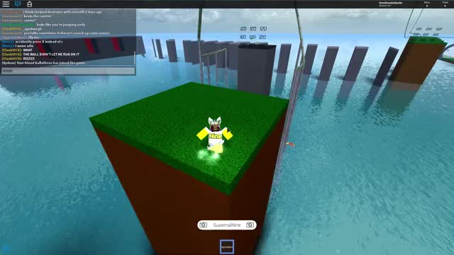 Watch and share Roblox 02 10 2018 22 18 16 GIFs on Gfycat