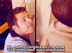 Watch an eccentric who looks good in jeans GIF on Gfycat. Discover more 04x11, 1k, 500, brotp: I think I'll keep him, burton guster, mine, psych, psychedit, psychusa, same shawn, shawn spencer GIFs on Gfycat