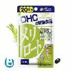 Watch and share Weed多少钱【qq11877539】weed飞行燃料 GIFs by 哪里能买到大麻?【网址fxy420.com】weed飞行燃料 on Gfycat