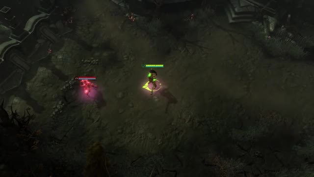 Watch Hero Spotlight: Adrenaline GIF on Gfycat. Discover more heroes of newerth (video game), video game (industry) GIFs on Gfycat