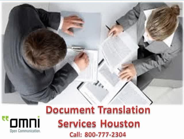 Watch and share Document Translation Services Houston | Omni Intercommunications GIFs by Omni Intercommunications, Inc. on Gfycat