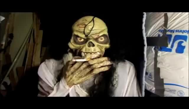 Watch Damien GIF on Gfycat. Discover more bad mamma jamma GIFs on Gfycat