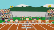 Special Olympics GIFs