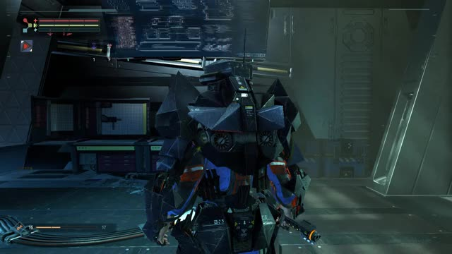 Watch The Surge Armour Fans GIF by tMacka (@tmacka) on Gfycat. Discover more thesurge, thesurgegame GIFs on Gfycat