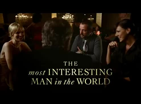 dos, equis, interesting, man, most, rollerblading, science, Dos Equis Man GIFs
