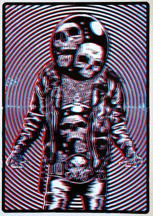Watch this GIF on Gfycat. Discover more abstract, acid trip, acid trippy, acidholic, be drugs, cosmonaut, do drugs, drop acid, get high, gif, gif by me, gifs, high, high all the time, i am high, lsd, lsd trip, lsd trippy, on drugs, skeletons, take drugs, take meds, trip, trippy GIFs on Gfycat