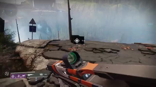 Watch this GIF by Xbox DVR (@xboxdvr) on Gfycat. Discover more Destiny2, VenaIity, xbox, xbox dvr, xbox one GIFs on Gfycat