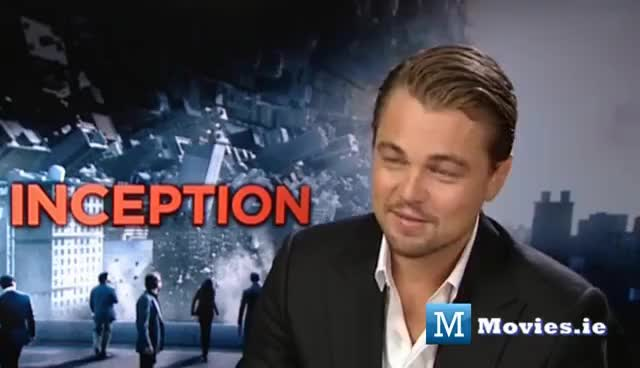 Watch leonardo dicaprio GIF on Gfycat. Discover more dicaprio, leonardo GIFs on Gfycat