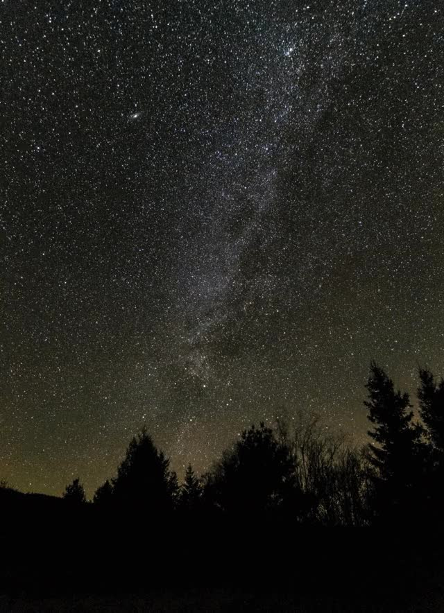 Watch this stars GIF by Ryan Moran (@rmoran26) on Gfycat. Discover more nature, stars GIFs on Gfycat