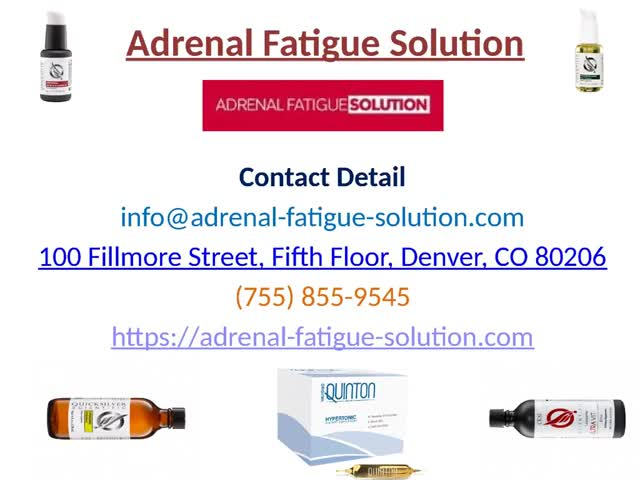 Watch and share Adrenal Fatigue Supplements GIFs by Adrenal fatigue solution on Gfycat