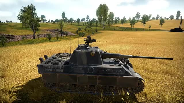 Watch and share Warthunder GIFs by smerdino on Gfycat