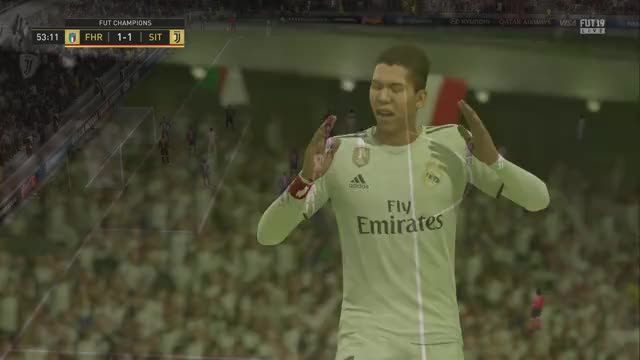 Watch and share Fifa GIFs by keenset94 on Gfycat