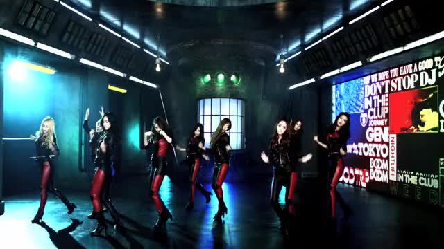 Watch and share Girls' Generation GIFs and 소녀시대 GIFs on Gfycat