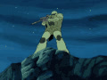 Gundam Char GIFs