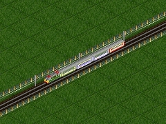 OpenTTD PKP GIFs