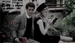 Watch explosions GIF on Gfycat. Discover more andrew garfield, emdrew, emma stone, esgraphics, my gifs, stonefield GIFs on Gfycat