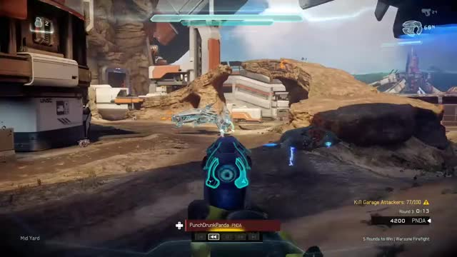 Watch Im going to hell GIF on Gfycat. Discover more halo, halo5 GIFs on Gfycat