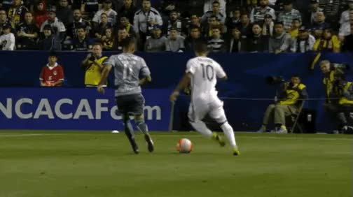 Watch and share Page 8 For La Galaxy GIFs on Gfycat