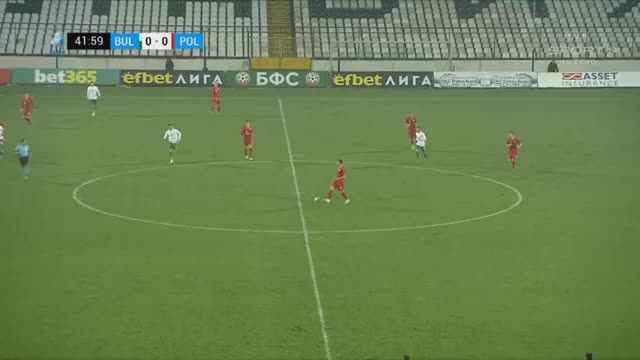Watch and share Poland GIFs and Soccer GIFs on Gfycat