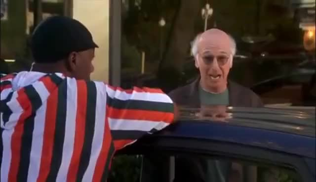 Watch this curb your enthusiasm GIF on Gfycat. Discover more curb your enthusiasm, wow GIFs on Gfycat