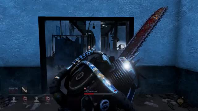 Watch Orgasmic Chainsaw GIF by @darxide on Gfycat. Discover more related GIFs on Gfycat