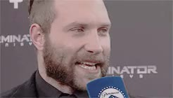 Watch forever chasing after time GIF on Gfycat. Discover more 245px, dccastedit, divergentcastedit, gif, gif request meme, jai courtney, jaicourtneyedit GIFs on Gfycat