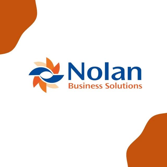 Watch and share Bank Reconciliation GIFs and Netsuite Wholesale GIFs by Nolan Business Solutions on Gfycat