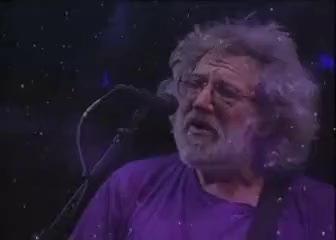 Watch jerry! GIF on Gfycat. Discover more grateful dead, music GIFs on Gfycat