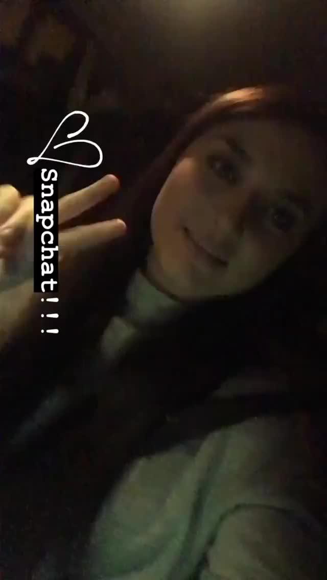 Watch and share Elizabethzaks 2018-11-24 11:09:09.490 GIFs by Pams Fruit Jam on Gfycat