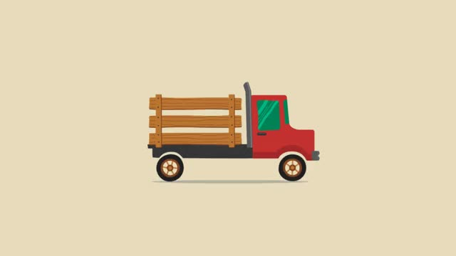 Watch and share Trucks GIFs and Truck GIFs on Gfycat