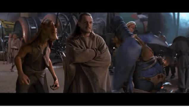 Watch this GIF on Gfycat. Discover more darthjarjar GIFs on Gfycat