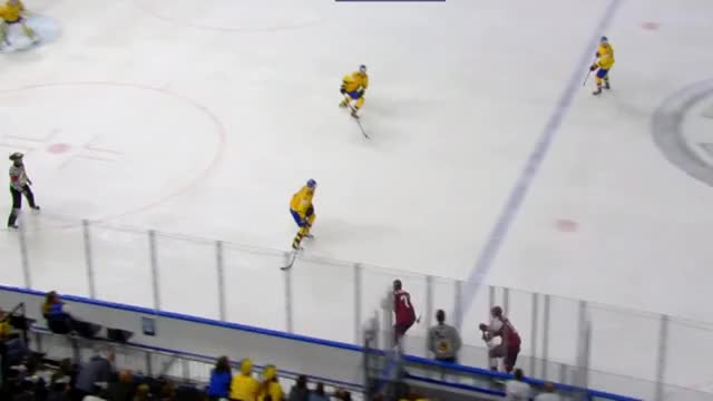 Watch Record 2018 05 17 20 37 06 787 GIF on Gfycat. Discover more hockey GIFs on Gfycat