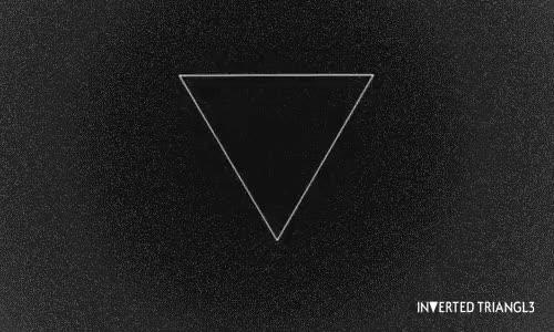 Watch and share Illuminati GIFs and Triangulo GIFs on Gfycat