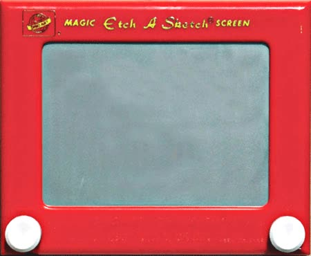 Watch and share Etch A Sketch GIFs on Gfycat