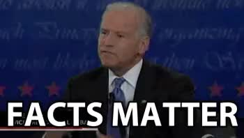 Watch this joe biden GIF on Gfycat. Discover more joe biden GIFs on Gfycat