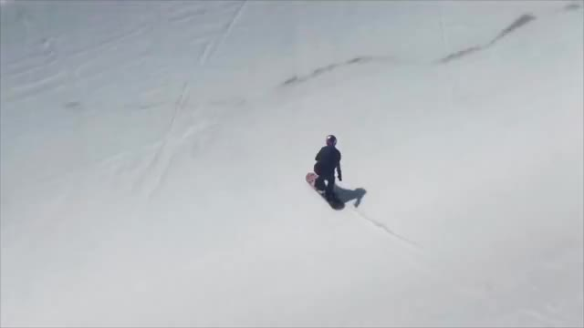Watch and share Snowboarding GIFs by slimshaddyy on Gfycat
