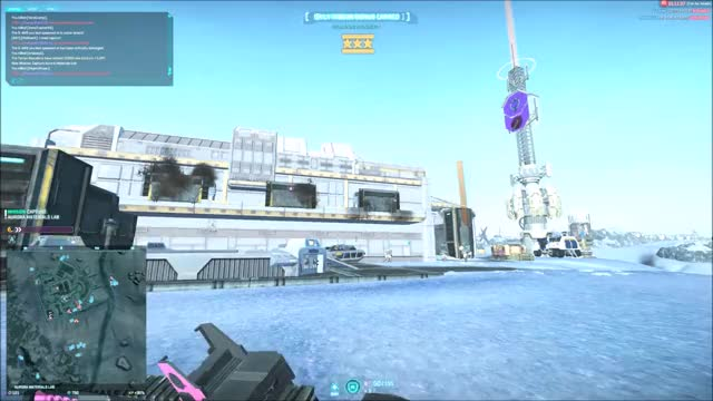 Watch and share Planetside GIFs and Dashboard GIFs on Gfycat