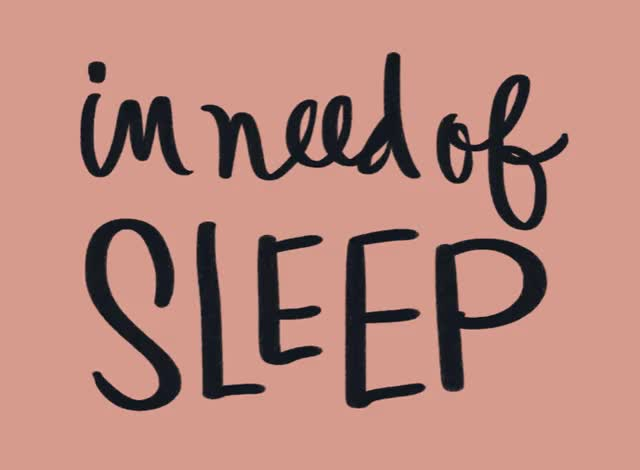 Watch this sleep GIF by The GIF Smith (@sannahparker) on Gfycat. Discover more bedtime, denyse, exhausted, naptime, sleep, sleepy, tired, world sleep day GIFs on Gfycat