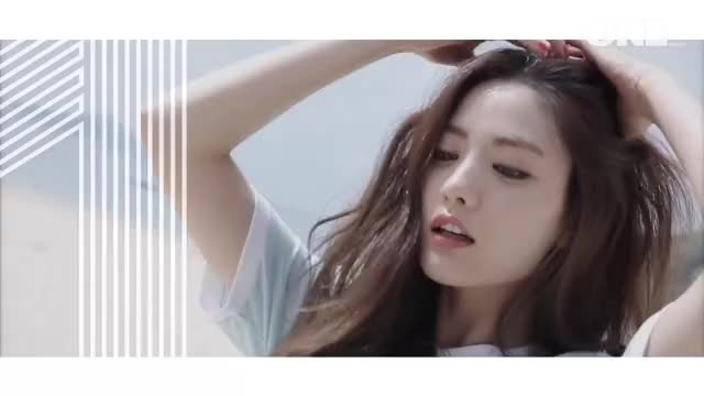 Watch and share 애프터스쿨 GIFs by 러블리즈 on Gfycat