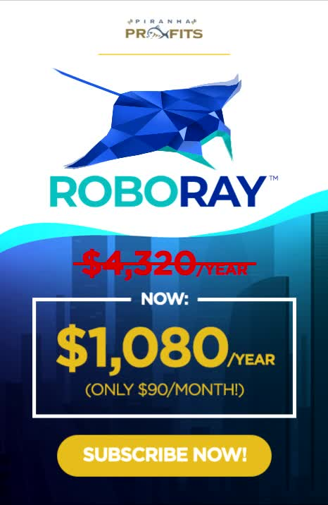 Watch and share Roboray Price GIFs on Gfycat