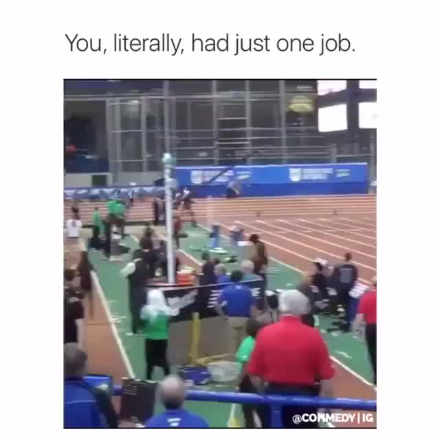 Whatcouldgowrong, holdmycosmo, therewasanattempt, Facebook video #603974433114879 GIFs