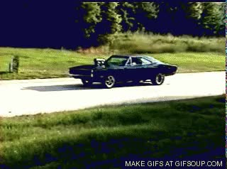 Watch charger GIF on Gfycat. Discover more related GIFs on Gfycat